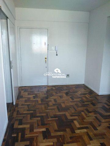 Apartamento para alugar com 3 dormitórios em Centro, Santa maria cod:100513 - Foto 4