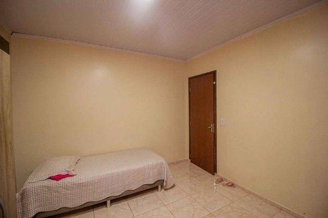 + linda casa Cremação - Foto 4
