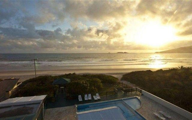 Hotel à venda com 1 dormitórios em Ingleses, Florianópolis cod:218314 - Foto 12