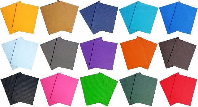 Placas de Borracha Microporosa P/ Fabricação de Chinelo Aparti de 28,00