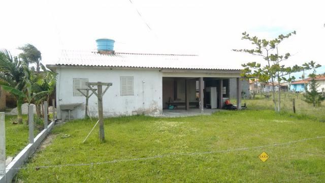 Casa, Camacho, Jaguaruna-SC - Foto 2