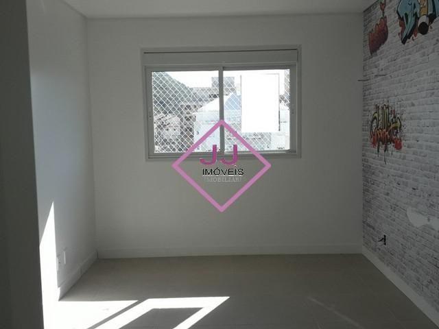 Apartamento à venda com 3 dormitórios em Ingleses do rio vermelho, Florianopolis cod:18036 - Foto 20