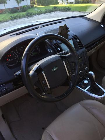 Land Rover Freelander 2 HSE I6 - Foto 6