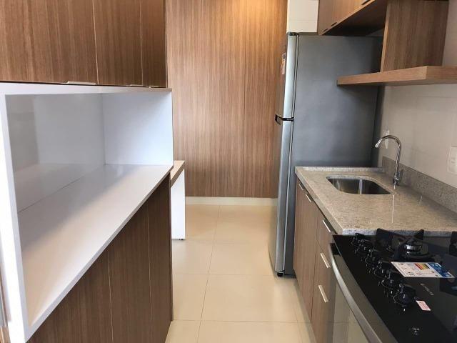 Apartamento 2 quartos - Enjoy - Foto 8