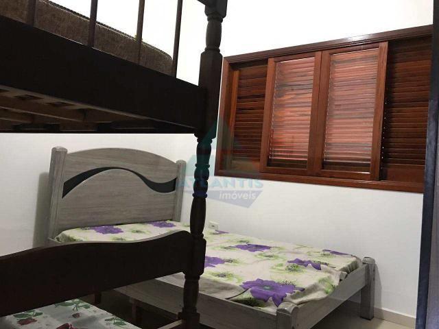 Casa à venda com 3 dormitórios em Praia lagoinha, Ubatuba cod:1049 - Foto 11