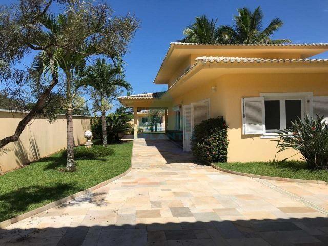 Casa à venda com 5 dormitórios em Praia dura, Ubatuba cod:1067 - Foto 4