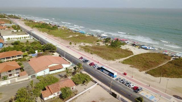 CA 11 Morar em Uma Mansão / 6 Suites / Vista Mar / Área de Lazer Completa / Só R$ 5 Mil - Foto 13