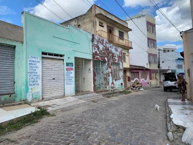 Casas na Rua Catuni - Foto 3