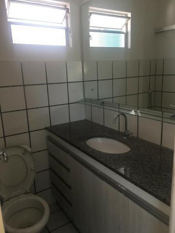 Cond. Solaris Sul I (Apartamentos na Zona Sul) - Amc Imobiliária - Foto 4