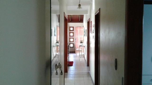 Casa de 5 quartos para alugar em Barreiros São José - Foto 7