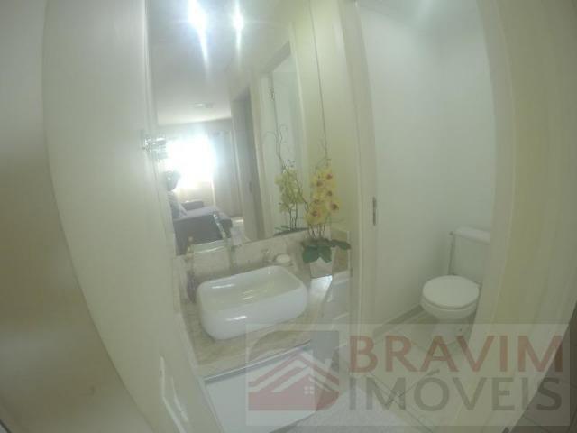 Apartamento com 109m² no Reserva Verde - Foto 9
