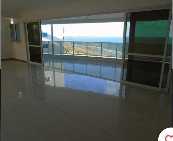Vendo Apartamento de Luxo Em Salvador - Foto 18