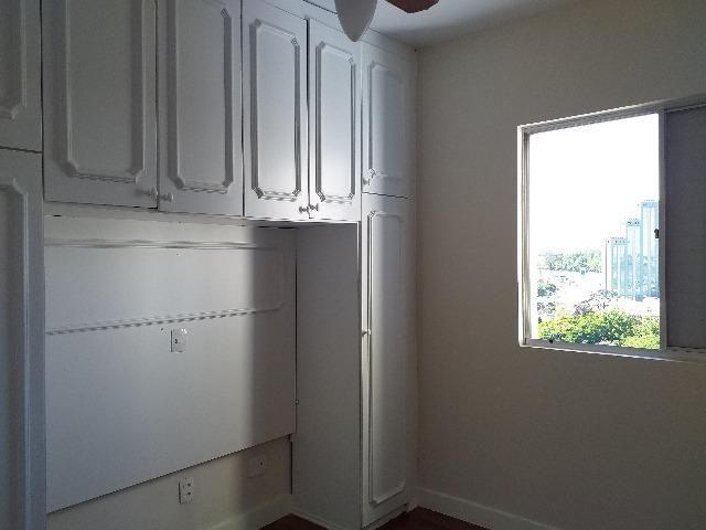 AA 20679 - Apartamento 3 Dormitórios - Vila Sanches - Foto 11