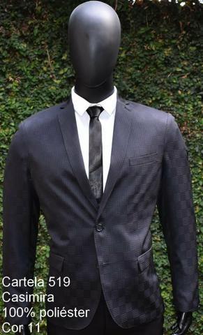 Ternos/Sapatos/Gravatas e camisas