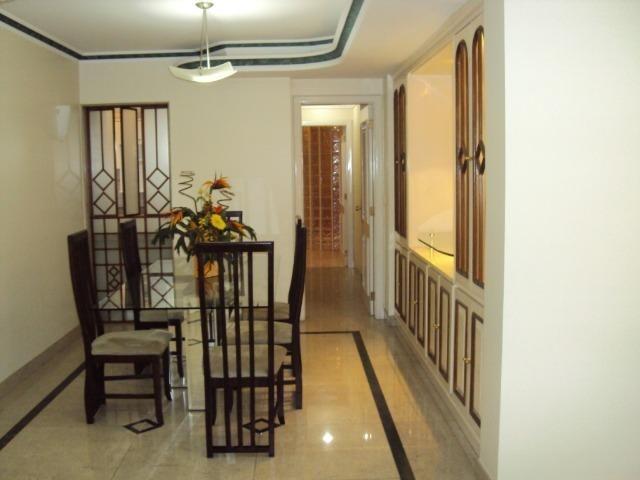 Lotus Aluga Apartamento semi Mobiliado, no Ed. Maison Noblesse - Foto 2