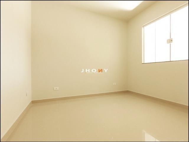 Minha casa minha vida, 3 quartos. jd. monte rei - Foto 14