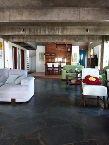 Casa em Vilas 4/4. Oportunidade! - Foto 4