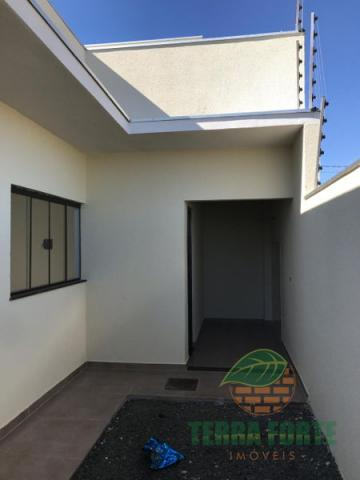 Casa 2 Quartos 224 Venda Res Arauc 225 Rias Arapongas Pr