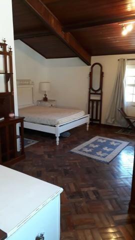 Casa 3 quartos ,mais anexo - Com vaga -Valparaíso-Petrópolis-RJ - Foto 20