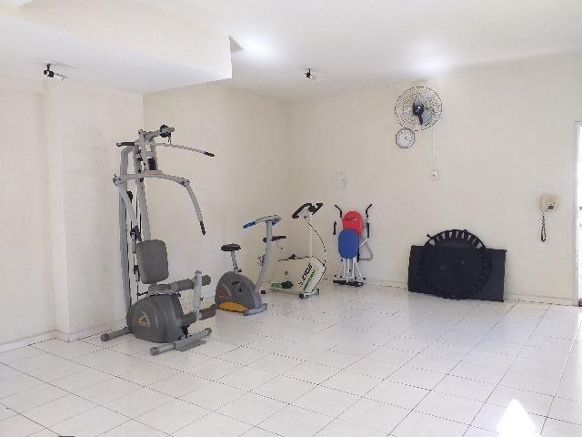AA 20679 - Apartamento 3 Dormitórios - Vila Sanches - Foto 20