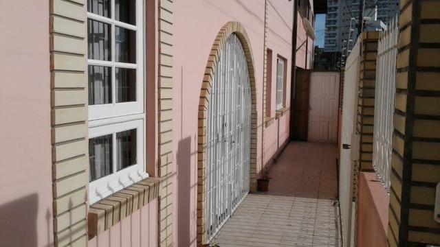 Casa de 5 quartos para alugar em Barreiros São José - Foto 18