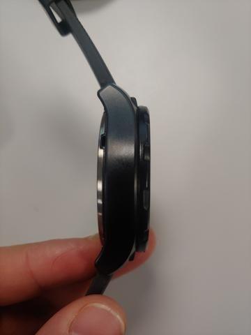 Smartwatch Huawei 2 - Foto 3