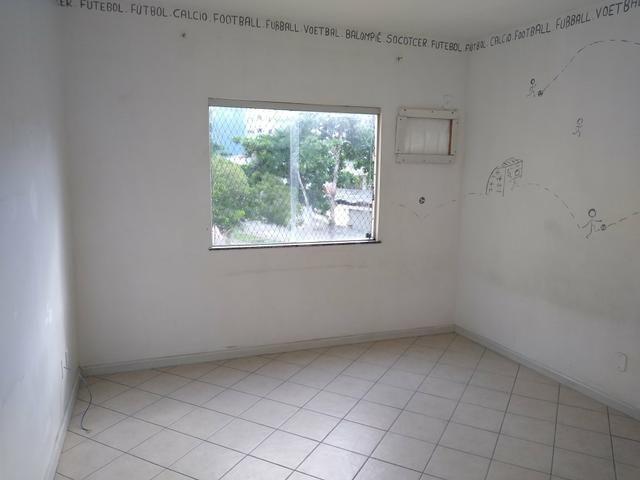 Apartamento 3 dormitórios Zildolandia - Foto 11