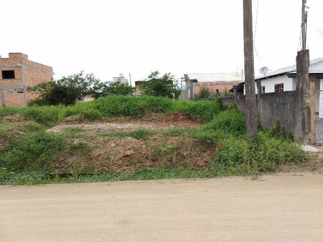 Terreno pronto para construir, rua sera asfaltada!!! Morretes Itapema