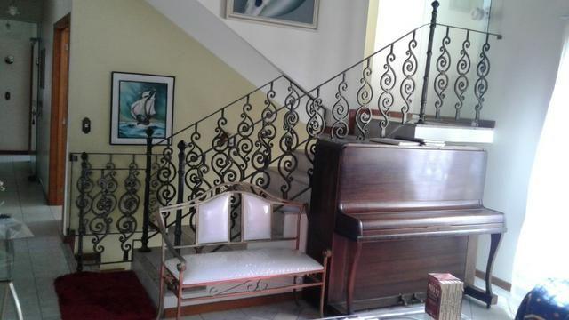 Casa de 5 quartos para alugar em Barreiros São José - Foto 14