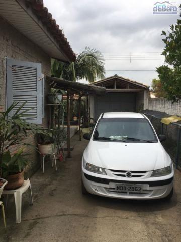 Casa, Cristo Redentor, Criciúma-SC - Foto 5