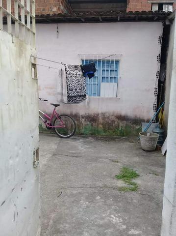 Casa a venda ou troca - Foto 3
