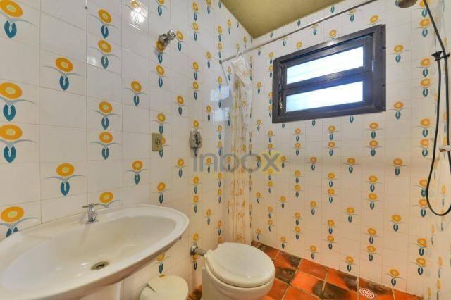 Casa comercial bairro três figueiras - Foto 15