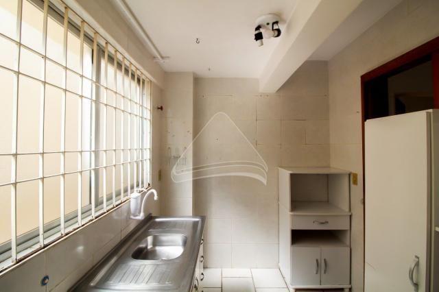 Apartamento para alugar com 1 dormitórios em Centro, Passo fundo cod:13807 - Foto 8