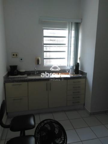 Escritório para alugar em Alecrim, Natal cod:820757 - Foto 13