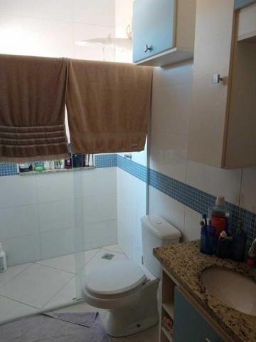 Apartamento à venda com 2 dormitórios cod:66624 - Foto 12