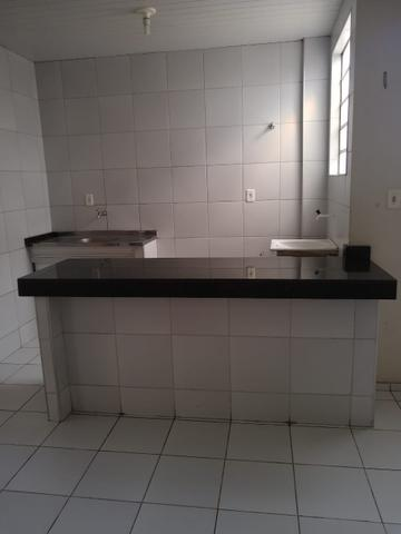 Apartamento no Centro do Crato-CE