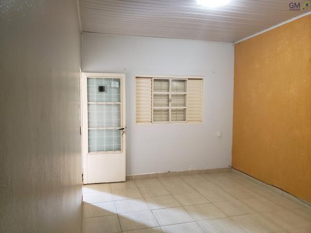 03 quartos / armários / garagem / preço de apartamento / casa térrea / setor de mansões