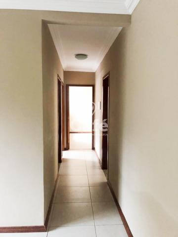 Residencial morada do sol, 3 dormitórios, garagem, suíte, 2 banheiros - Foto 11