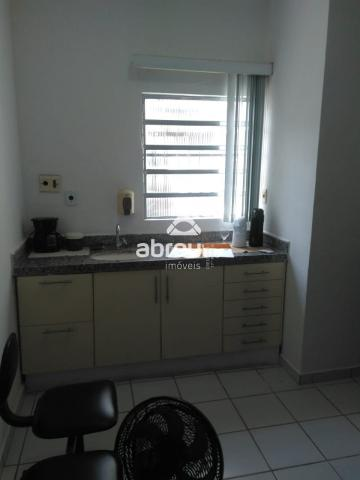 Escritório para alugar em Alecrim, Natal cod:820758 - Foto 18