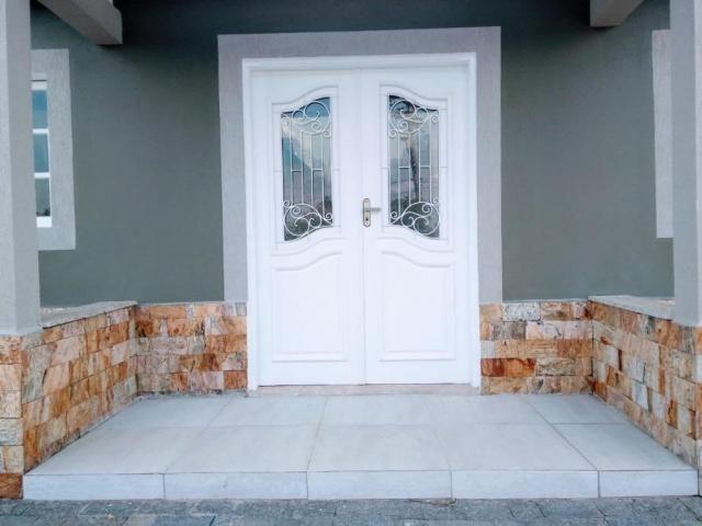Casa à venda com 3 dormitórios em Rosa helena, Igaratá cod:SO0666 - Foto 3