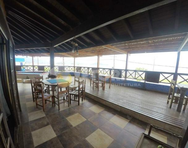 Casa à venda, 720 m² por r$ 2.000.000,00 - massaguaçu - caraguatatuba/sp - Foto 10