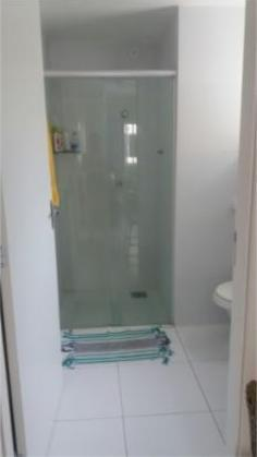 Apartamento, Condomínio Aconchego, Tabajaras - Teresina - PI. - Foto 8