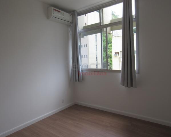 Apartamento de 140 m² na Av. Epitácio Pessoa, frontal, em andar bem alto, com visual panor - Foto 11