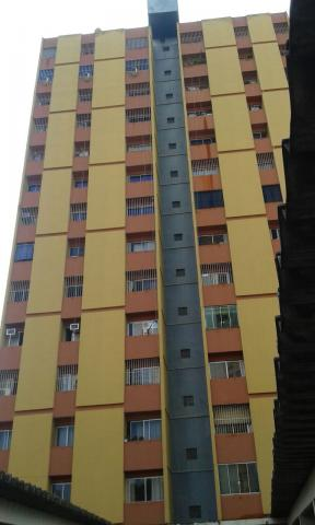 Apartamento à venda com 3 dormitórios em Centro, Goiania cod:1030-832 - Foto 3