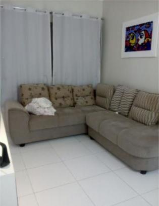 Apartamento, Condomínio Aconchego, Tabajaras - Teresina - PI. - Foto 4