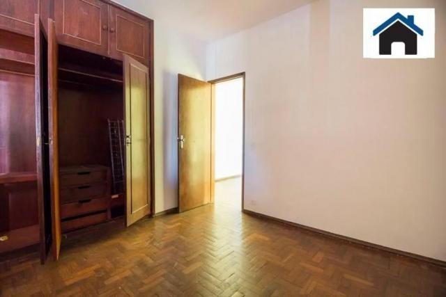 Casa para locação em belo horizonte, caiçara-adelaide, 4 dormitórios, 1 suíte, 2 banheiros - Foto 14