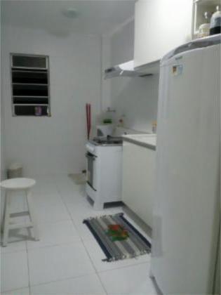 Apartamento, Condomínio Aconchego, Tabajaras - Teresina - PI. - Foto 6