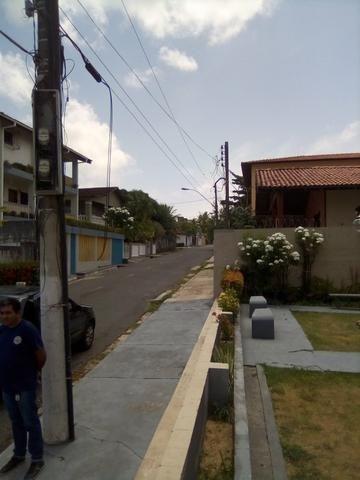 Apartamento na Orla Maçarico Salinas - Foto 2