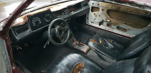 Fiat dardo corona - Foto 6
