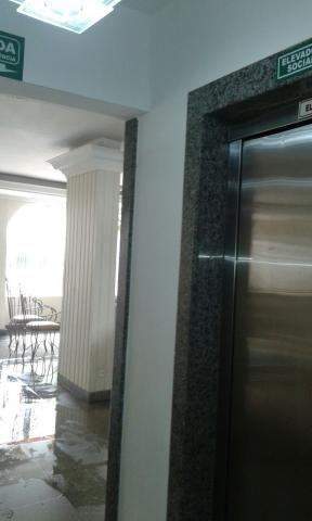 Apartamento à venda com 3 dormitórios em Centro, Goiania cod:1030-832 - Foto 10